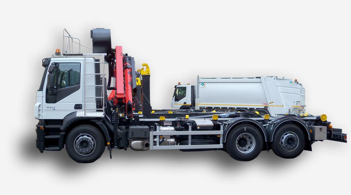 slide1-autoveicoli-per-igiene-ambiente-reggio-emilia